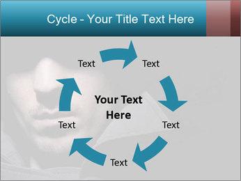 0000062875 PowerPoint Template - Slide 62