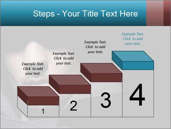 0000062875 PowerPoint Template - Slide 64