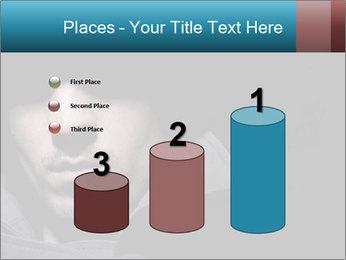 0000062875 PowerPoint Template - Slide 65