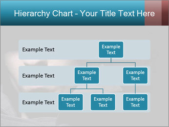 0000062875 PowerPoint Template - Slide 67