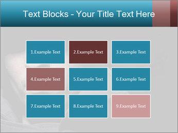 0000062875 PowerPoint Template - Slide 68
