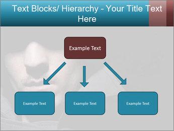 0000062875 PowerPoint Template - Slide 69