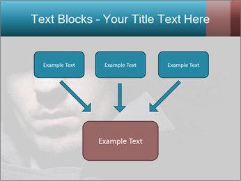 0000062875 PowerPoint Template - Slide 70