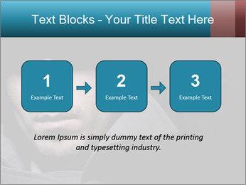 0000062875 PowerPoint Template - Slide 71