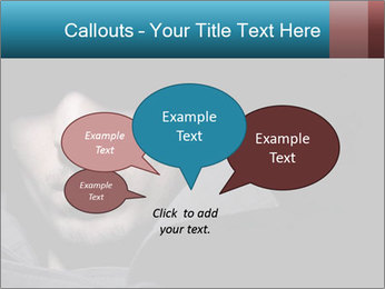 0000062875 PowerPoint Template - Slide 73