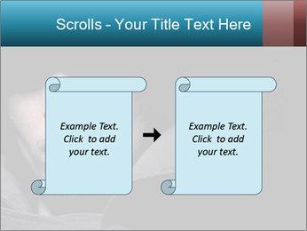 0000062875 PowerPoint Template - Slide 74