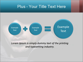 0000062875 PowerPoint Template - Slide 75