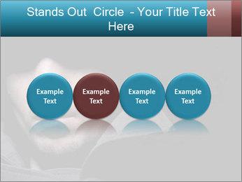 0000062875 PowerPoint Template - Slide 76