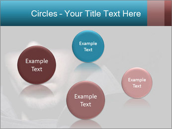 0000062875 PowerPoint Template - Slide 77