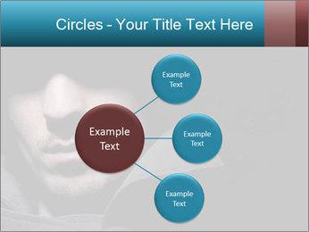 0000062875 PowerPoint Template - Slide 79