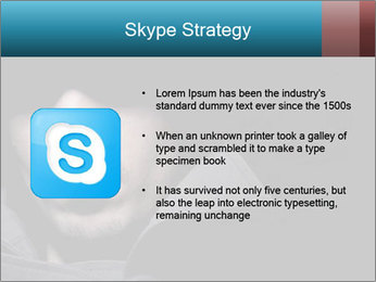 0000062875 PowerPoint Template - Slide 8