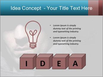 0000062875 PowerPoint Template - Slide 80