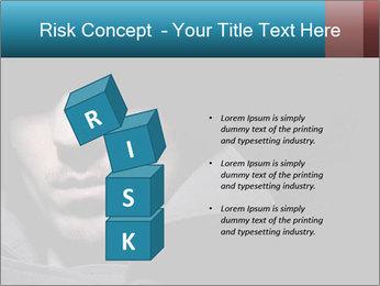 0000062875 PowerPoint Template - Slide 81