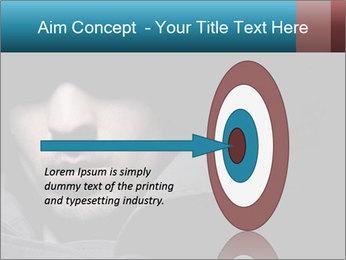 0000062875 PowerPoint Template - Slide 83