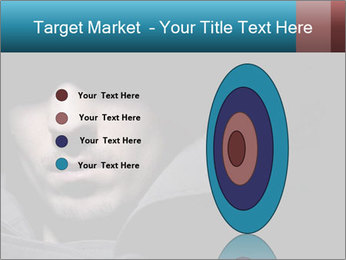 0000062875 PowerPoint Template - Slide 84