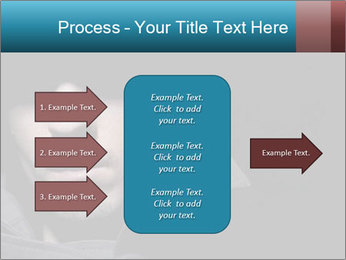 0000062875 PowerPoint Template - Slide 85