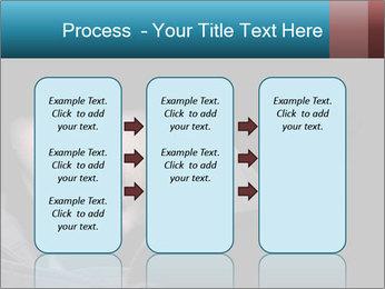 0000062875 PowerPoint Template - Slide 86