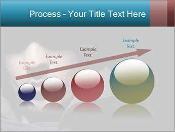 0000062875 PowerPoint Template - Slide 87