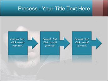 0000062875 PowerPoint Template - Slide 88