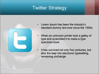 0000062875 PowerPoint Template - Slide 9