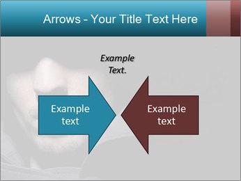 0000062875 PowerPoint Template - Slide 90