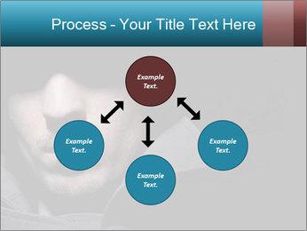 0000062875 PowerPoint Template - Slide 91