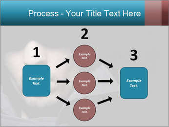 0000062875 PowerPoint Template - Slide 92