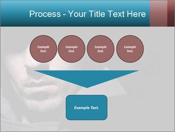 0000062875 PowerPoint Template - Slide 93