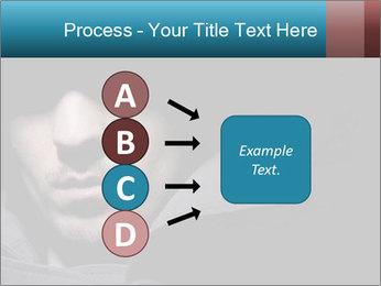 0000062875 PowerPoint Template - Slide 94