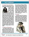 0000062875 Word Template - Page 3