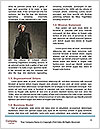 0000062875 Word Template - Page 4