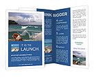 0000062876 Brochure Templates