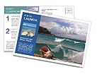 0000062876 Postcard Templates