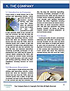 0000062876 Word Templates - Page 3