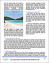 0000062876 Word Templates - Page 4