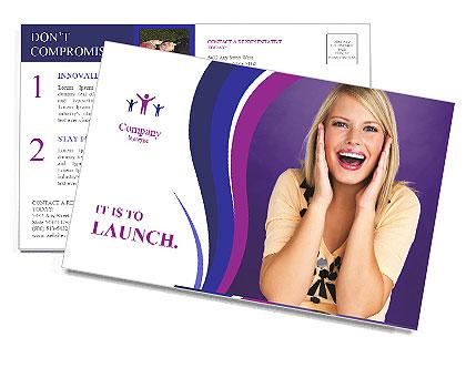 0000062879 Postcard Template