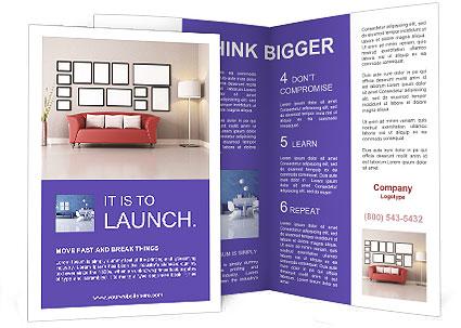 0000062880 Brochure Template