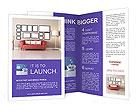 0000062880 Brochure Templates