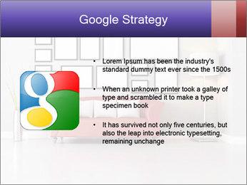 0000062880 PowerPoint Templates - Slide 10