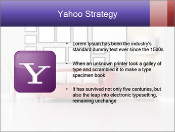 0000062880 PowerPoint Templates - Slide 11