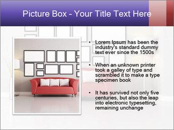 0000062880 PowerPoint Templates - Slide 13