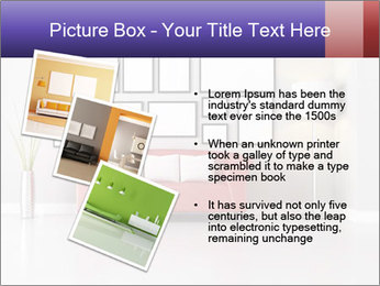 0000062880 PowerPoint Templates - Slide 17