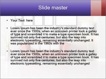 0000062880 PowerPoint Templates - Slide 2