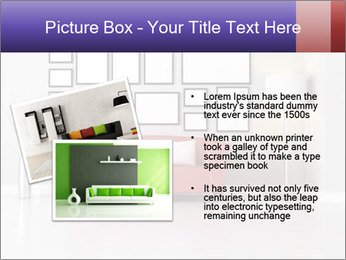 0000062880 PowerPoint Templates - Slide 20