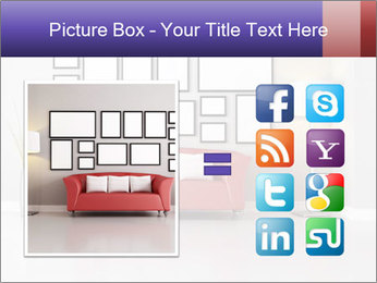 0000062880 PowerPoint Templates - Slide 21