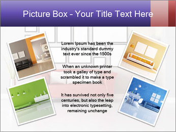 0000062880 PowerPoint Templates - Slide 24