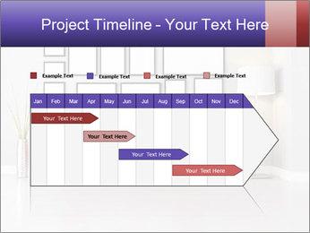 0000062880 PowerPoint Templates - Slide 25