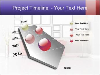 0000062880 PowerPoint Templates - Slide 26