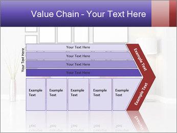 0000062880 PowerPoint Templates - Slide 27