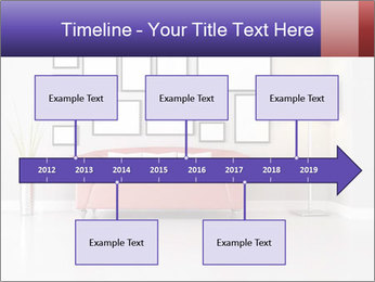 0000062880 PowerPoint Templates - Slide 28